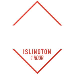 Sussex Sport Photography adidas City Runs 2019